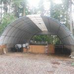 Farm Composting